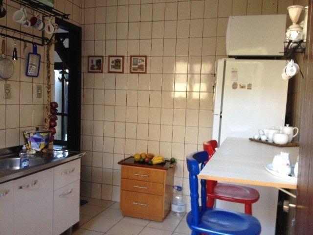 Alugo ou vendo casa em condomínio fechado em SLeo - Foto 7