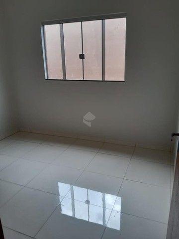 Casa de condomínio à venda com 3 dormitórios cod:BR2CS12620 - Foto 5