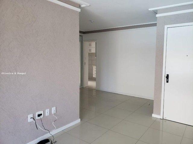Apartamento 3 Quartos para Locação em Salvador, Cidade Jardim, 3 dormitórios, 1 suíte, 2 b - Foto 15