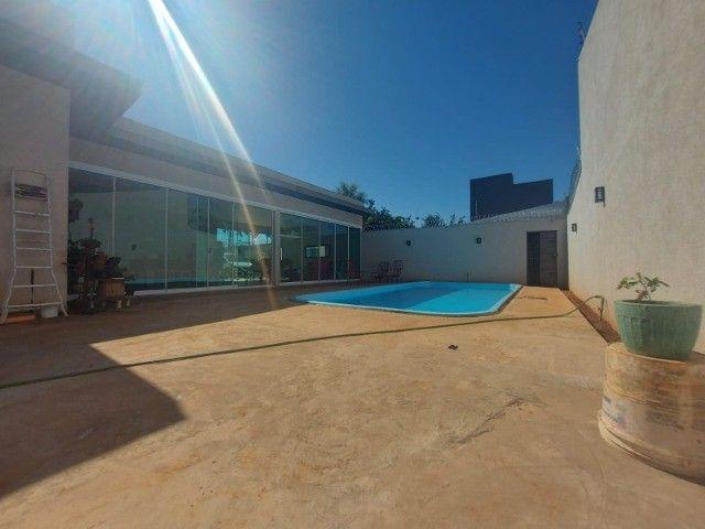 Coophavilla II,  2 suíte 1 quarto, piscina, Área gourmet. - Foto 5