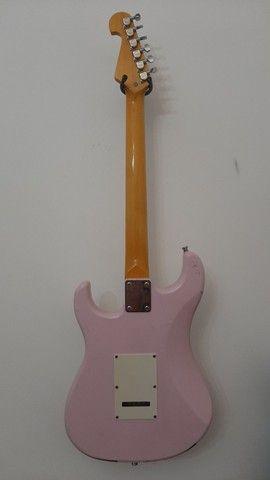 Guitarra Tagima TG 530 - Malagoli  - Foto 2