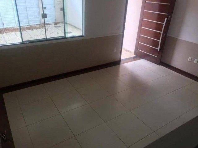 UR- Casa 3/4 no Iapi Entrada R$ 8.780,00 - Foto 6