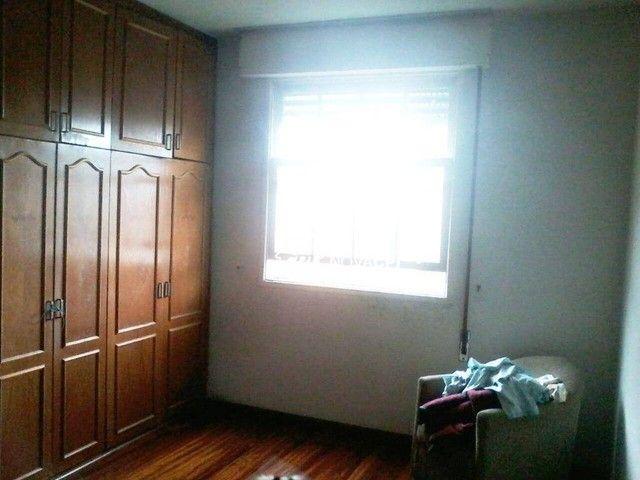 Apartamento com 4 dormitórios à venda Embaré - Santos/SP - Foto 5