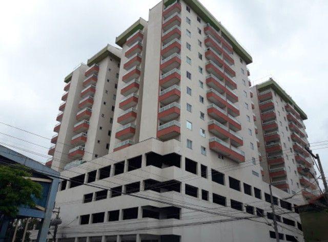 Apartamento Aterrado  Ed. Aquarela - 3 quartos- R$430 Mil