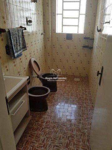Ótimo apartamento imediações Ucpel a meia quadra da Almirante Barroso - Foto 9