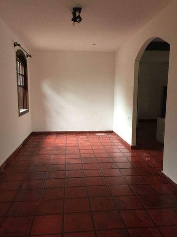 Excelente Investimento - Casa em Paraíba do Sul - RJ - Foto 11