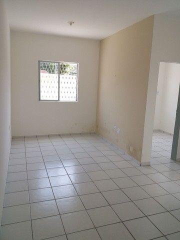 Apartamento para alugar no bairro dos estados  - Foto 6