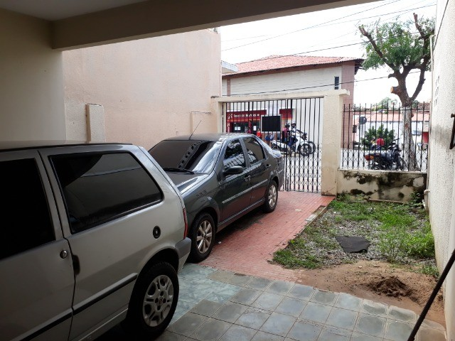 Vende-se uma casa em Itapajé 380,000,00 - Foto 10