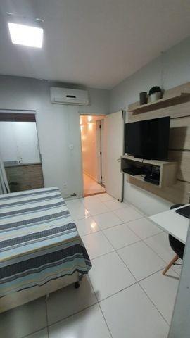 Casa de condomínio , 3\4 suíte, closet, a poucos metros da Fraga Maia. - Foto 8