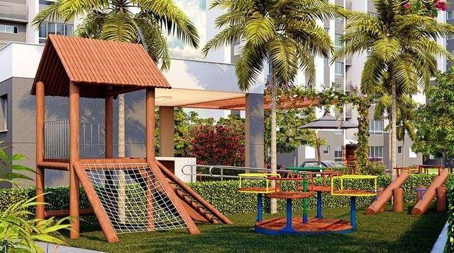 Portal Irís do Campo - Araras - 48m², com 2 Dorm - Sítios de Recreio Independência - SP - Foto 10