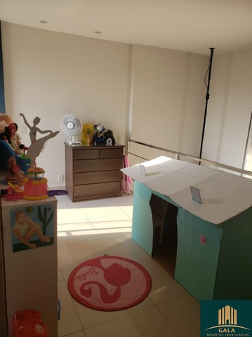 Excelente casa no bairro Limoeiro - Foto 12