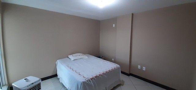 Apartamento Aterrado  Ed. Aquarela - 3 quartos- R$430 Mil - Foto 10