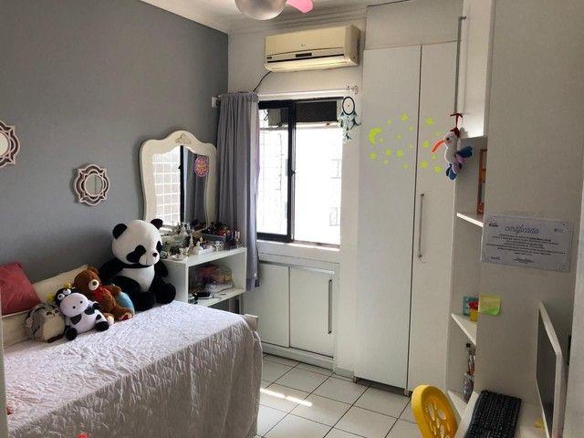Vendo Apto, 92m² Casa Amarela - Foto 16
