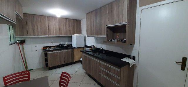 Apartamento Aterrado  Ed. Aquarela - 3 quartos- R$430 Mil - Foto 13