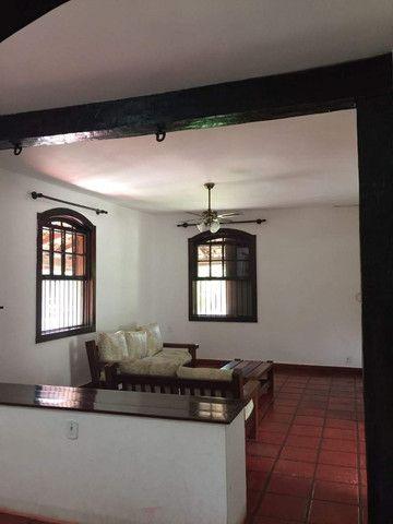 Excelente Investimento - Casa em Paraíba do Sul - RJ - Foto 10