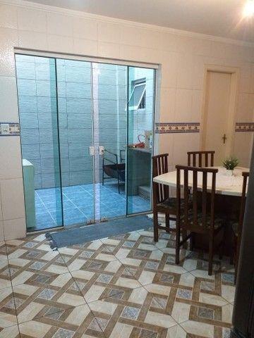 Casa à venda com 2 dormitórios em Jardim carvalho, Porto alegre cod:MT4293 - Foto 5