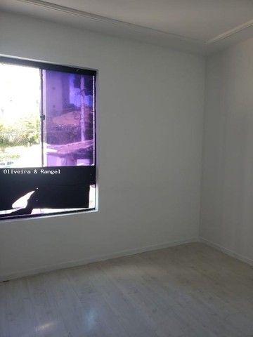 Apartamento 3 Quartos para Locação em Salvador, Cidade Jardim, 3 dormitórios, 1 suíte, 2 b - Foto 7