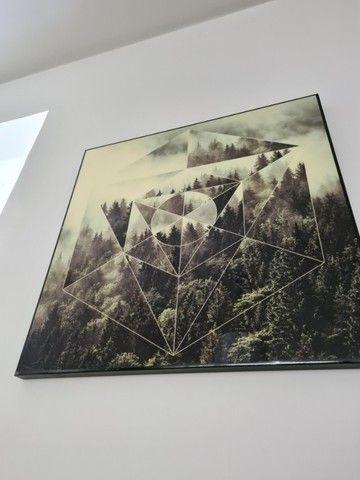 Quadro decorativo - Foto 2