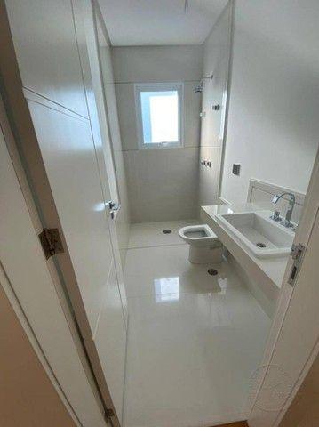 Casa com 4 dormitórios para alugar, 385 m² por R$ 24.000/mês - Tamboré - Santana de Parnaí - Foto 14