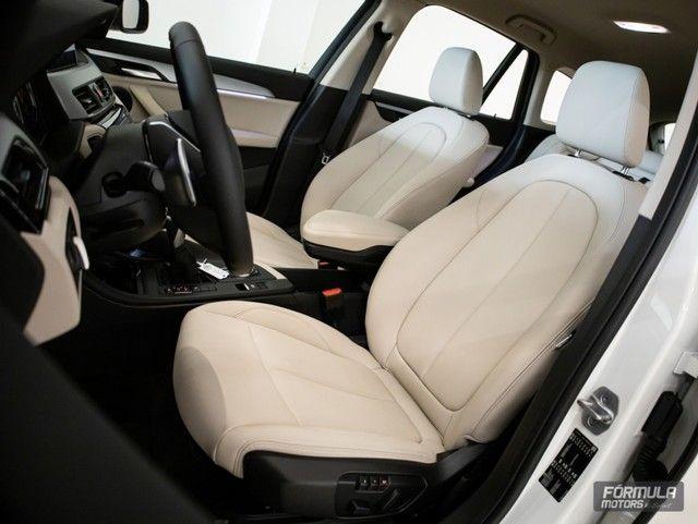 BMW X1 S20I Activeflex 4P - Foto 12