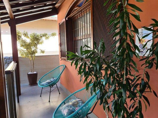 Casa à venda com 3 dormitórios em São josé (pampulha), Belo horizonte cod:3767 - Foto 3