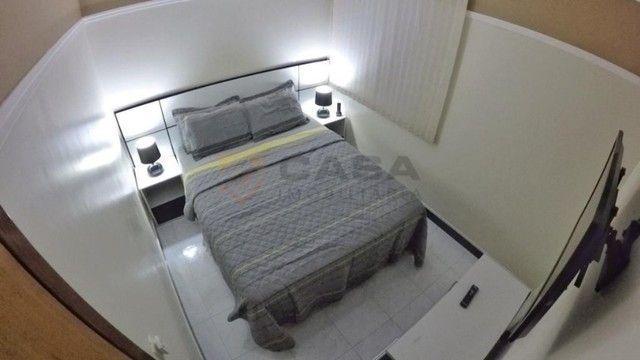 Y-LIndo Ap Condominio Manguinhos-colina  - Foto 5