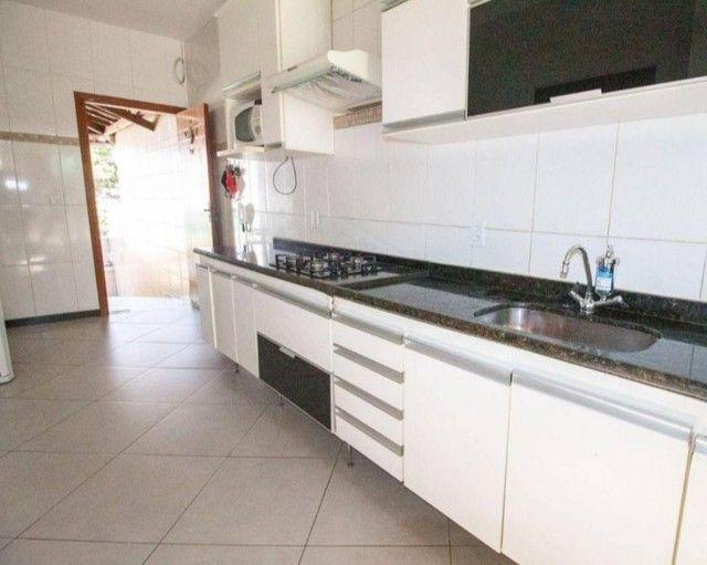 Gilmara - Casa em Morada de Camburi, Compre parcelado - Foto 4