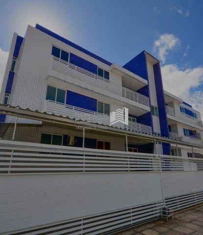 Apartamento no Cristo com 3 Quartos sendo 1 Suíte R$ 189.900,00*