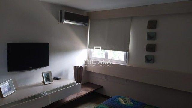 Flat Pronto para Usar no Hotel Portal de Gravatá - 5 quartos (Cód.: lc212) - Foto 16