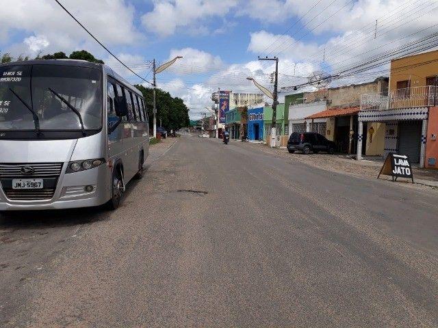 Vende-se uma casa em Itapajé 380,000,00 - Foto 13
