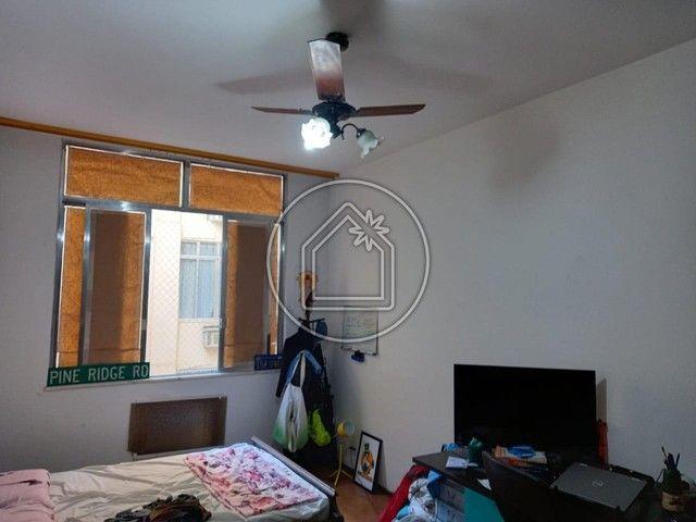 Apartamento à venda com 3 dormitórios em Copacabana, Rio de janeiro cod:895654 - Foto 18
