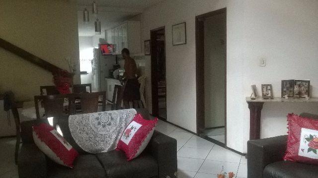 Aluga-se Excelente casa no Angelim 2 pavimentos - Foto 6