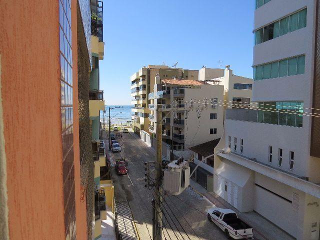 Carnaval Apartamento 3 quartos em Meia Praia Itapema quadra do mar, com ar e WIFI