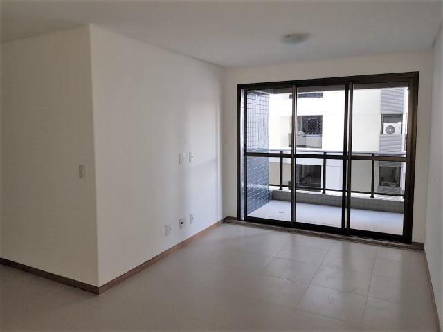 Apartamento 2 Quartos - Maceió Facilities - Ponta Verde