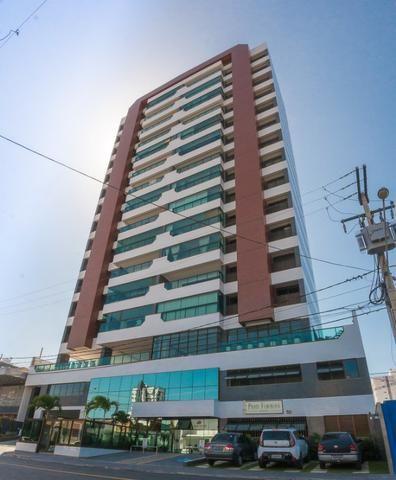 Apt Praia Formosa Residence ( 3º andar/frente leste)