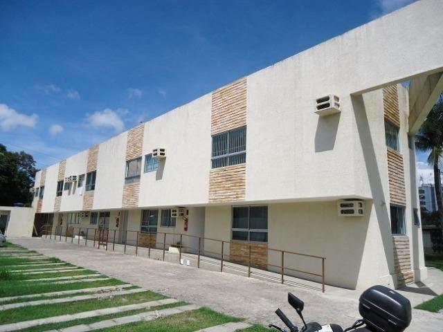 Alugo AP no Bongi próximo Abdias de Carvalho e Faculdade Estácio de Sá e Nova Roma/FGV