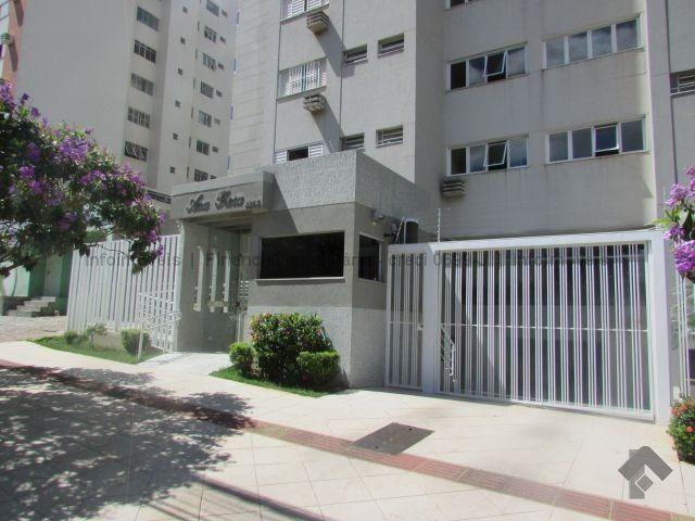 Apartamento área central, próximo ao Belmar Fidalgo