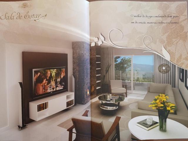 Apartamento à venda, 96 m² por R$ 1.816.000,00 - Centro - Gramado/RS - Foto 3