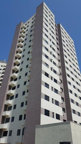 Oportunidade no condomínio Ecogardem em Ponta Negra