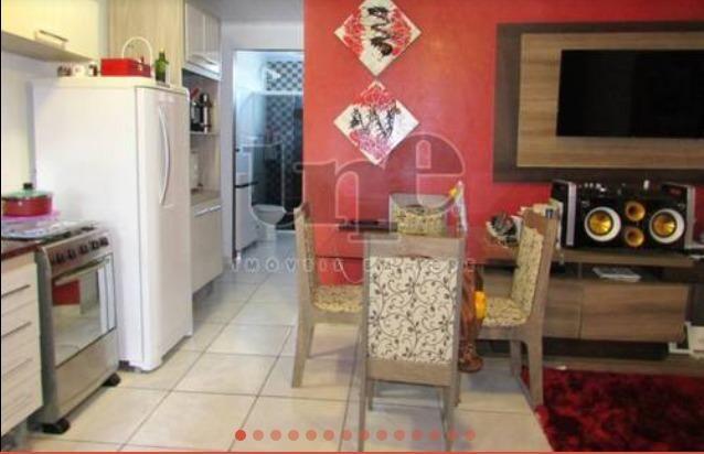Vende-se casa mobiliada com urgência, R$90.000,00