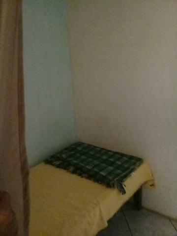 Alugo kit mobiliada