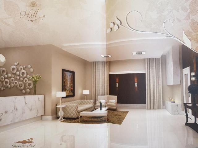 Apartamento à venda, 96 m² por R$ 1.816.000,00 - Centro - Gramado/RS - Foto 12