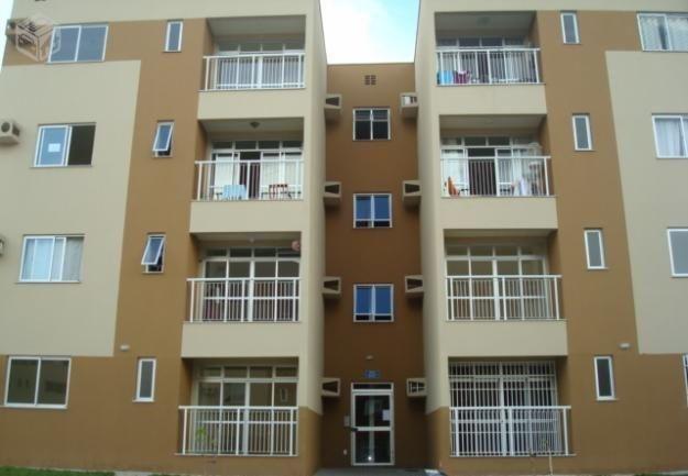 Condomínio Eliza Miranda 3 quartos Distrito Industrial