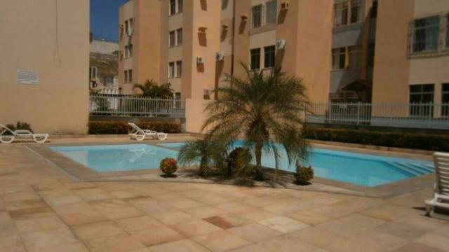 Apartamento no bairro Luzia, 2 quartos. Alugo ou Vendo. Contato: 79 9 9132-4344