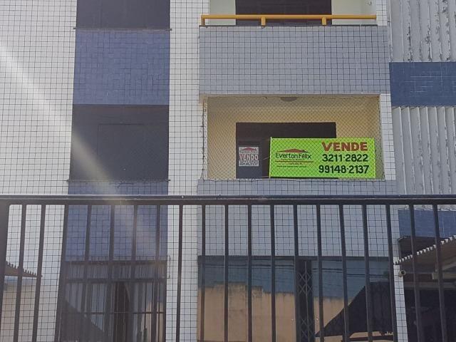 Apartamento à Venda, Cirurgia Aracaju