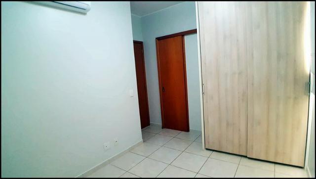 Tereza Ayres - Apartamento 3 Suítes, 87 m² c/ armários na 204 Sul - Foto 10
