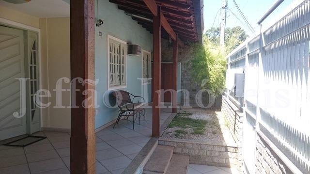 Casa Vista Verde, Volta Redonda - RJ - Foto 2