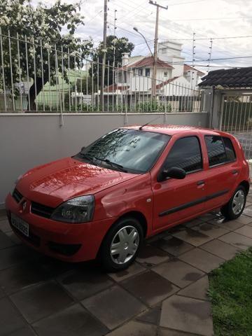 clio 2010 - 2010