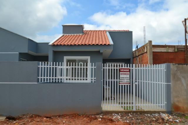 Oportunidade Unica- Campo de Santana/Tatuquara - Entrada Parcelada -Imobiliaria Pazini - Foto 3