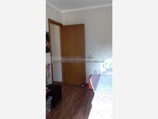 Casa à venda com 3 dormitórios em Alves dias, Sao bernardo do campo cod:22488 - Foto 12